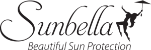Sunbella Sun Protection