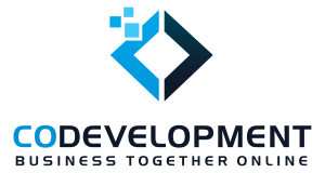 codevelopment_logo
